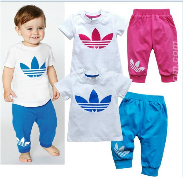 ZARA HM GAP ADIDAS NIKE PUMA POLO NEXT DKNY DISNEY HELLOKITTY GUESS BU .... Россия