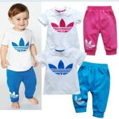 ZARA HM GAP ADIDAS NIKE PUMA POLO NEXT DKNY DISNEY HELLOKITTY GUESS BU .... РОССИЯ. Фотография