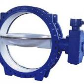 BUTTERFLY VALVES DEALERS IN KOLKATA. Украина. Фотография