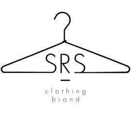 SRS CLOTHING BRAND. Фото