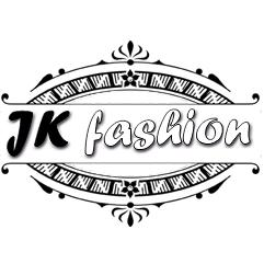 JK fashion. Фото